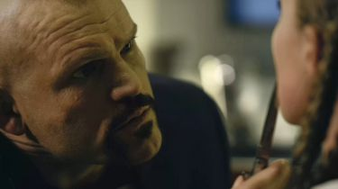 Zavřít a zabít (2015)
