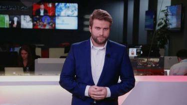 Večerní zprávy (2016) [TV pořad]