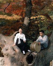 Seopyeonje (1993)