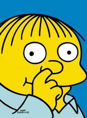 Simpsonovi - to nejlepší z… (?)