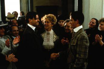Kam se i andělé bojí vstoupit (1991)