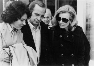 Premiéra (1977)