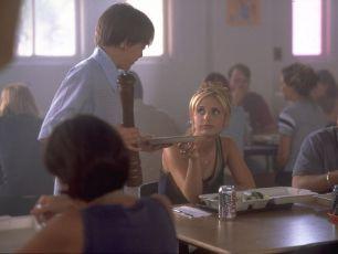 Taková normální holka (1999)