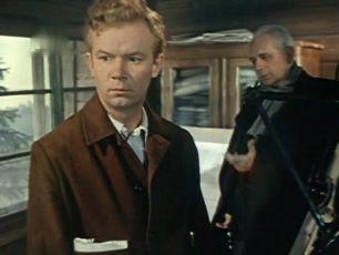 Lidé na mostě (1959)