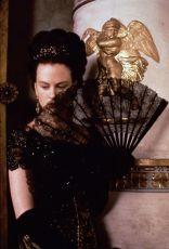 Portrét dámy (1996)
