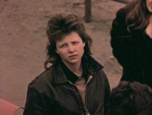 Osudový omyl (1988)
