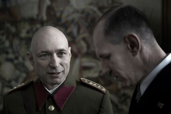 Den po Mnichovu (1938) (2013) [TV epizoda]