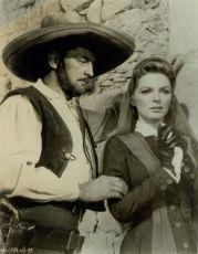 Nádherná země (1959)