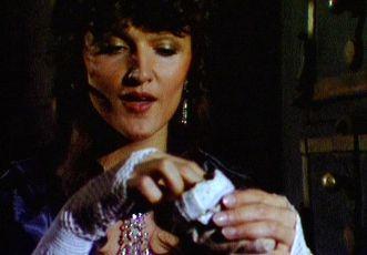 Letní pohádka (1984) [TV inscenace]