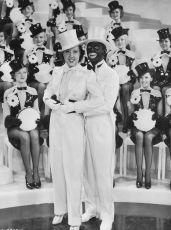 Kid Millions (1934)