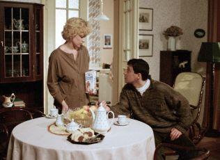 Překvapení (1997) [TV film]