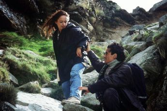 Konec jednoho léta (1994) [TV film]