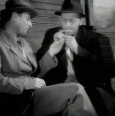 Případ Z-8 (1948)
