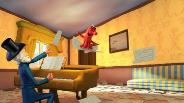 Otův svět hudby (2014) [TV seriál]
