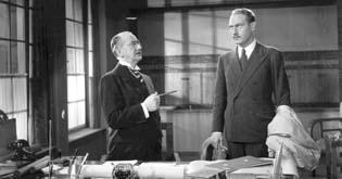 Pán světa (1934)