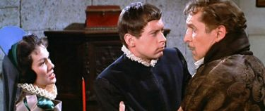 Jáma a kyvadlo (1961)