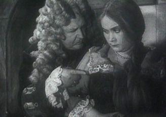 Petr Veliký (1937)