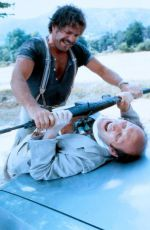 Místo činu: Schimanski - Zub za zub (1985) [TV epizoda]