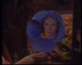 Macoška (1994) [TV film]