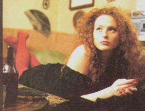 Žiletky (1993)