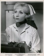 The Caretakers (1963)