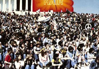 Vlasy (1979)