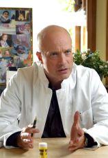 Tatort: Teufel im Leib (2004) [TV epizoda]