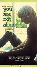 Nejseš sám (1978)
