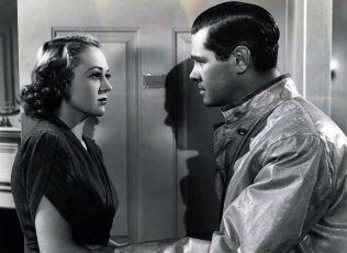 Nurse from Brooklyn (1938)