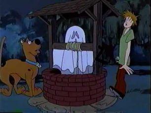 Scooby-Doo a největší záhady (2004) [Video]