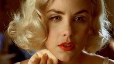 Ruby (1992)