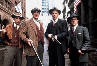 Neúplatní (1987)