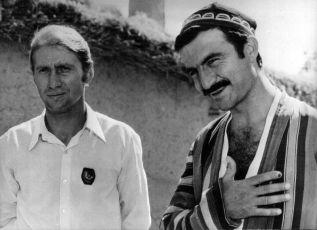 Hlavní den (1975)