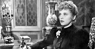 Nora (1943)