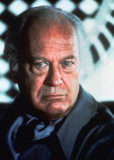 Agent, který mne miloval (1977)