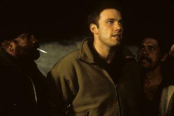 Falešná hra (2000)