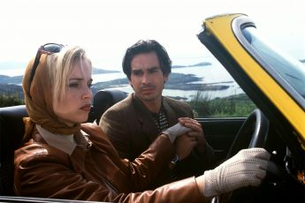 Návrat do ráje (1998) [TV film]