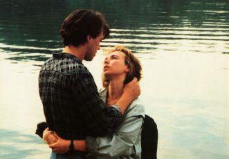 Přítel mé přítelkyně (1987)