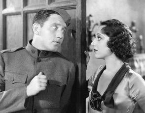 Sky Devils (1932)