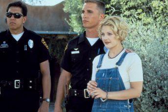 Dámská jízda (1995)