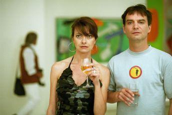 Příběhy obyčejného šílenství (2005)