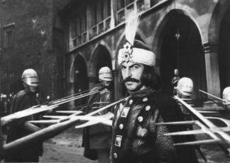 Kníže zvaný Drakula (1979)