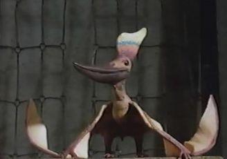 Prahysterie (1993)