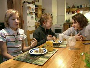 13. komnata Evy Holubové (2005) [TV film]