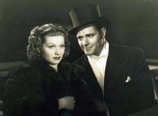 Beauty for the Asking (1939)