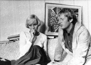 Jen ho nechte, ať se bojí (1978)
