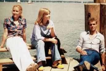 Abelard (1975)