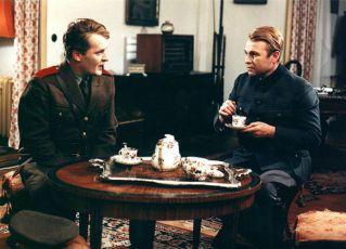 Třicet případů majora Zemana (1974) [TV seriál]