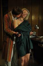 Menší zlo (2009)