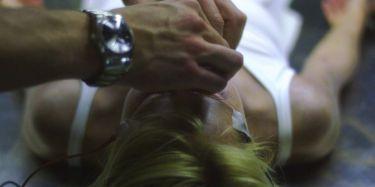 Dokonalá mrtvola (2010)